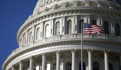 California Senator and Others Block Progress on Self-Driving Car Legislation