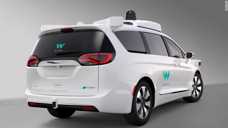 161219084631-waymo-new-van-3-780x439.jpeg