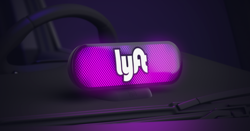 Lyft Opens its First European Hub to Develop Autonomous Driving Technology