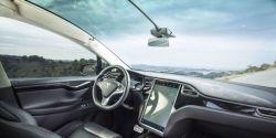 Autonomous Cars Entering Dangerous Stage of Limbo, Claims Report