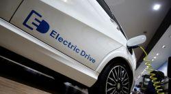 Innovation Shares Announces Launch Of Automotive NextGen Vehicle ETF