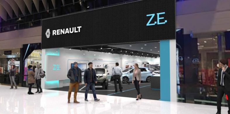 21204185_electric_vehicle_concept_store_in_europe-e1518632125209.jpg