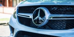 Daimler Claims Move From Diesel to EVs Could Affect Supply Chain