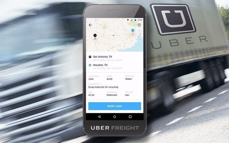 uber_freight_makes_official_entrance_into_trucking_wide_image.jpg