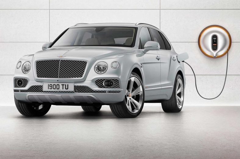 Bentley-Bentayga-Hybrid-close-crop.jpg