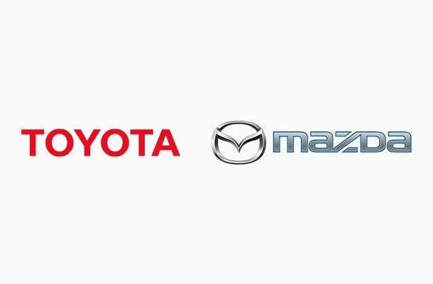 Mazda-Toyota-610x400.jpeg