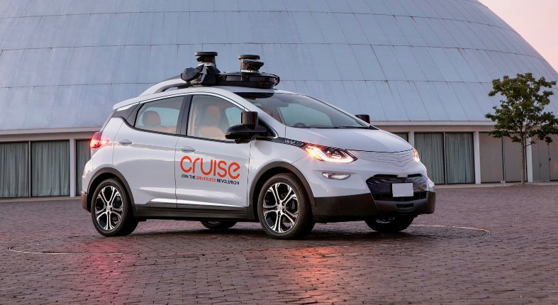 Cruise-Automation-Chevy-Bolt-0008.jpg