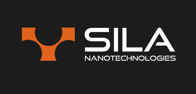 March 19, 2018 News of the Day: Sila Nano Announces Partnership With BMW for the Next Generation of Lithium-Ion Batteries, Mercedes Benz Working on Car Subscription Program for the U.S.