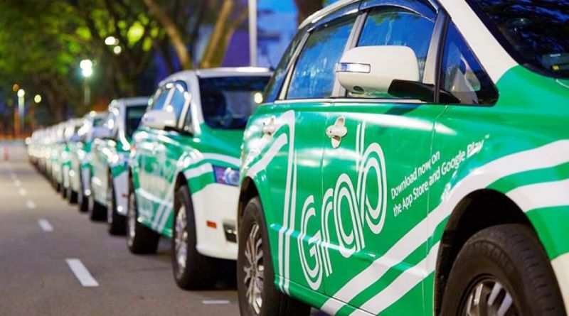 Uber Gives Up in Southeast Asia, Sells its Services to Rival Grab