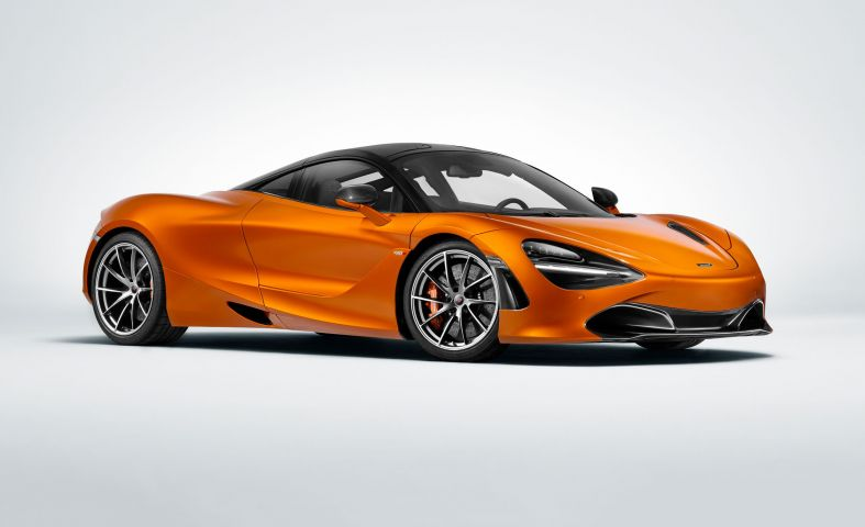 2018-mclaren-720s-official-photos-and-info-news-car-and-driver-photo-675003-s-original.jpg