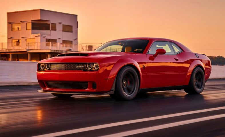 2018-dodge-challenger-srt-demon-photos-and-info-news-car-and-driver-photo-678846-s-original.jpg