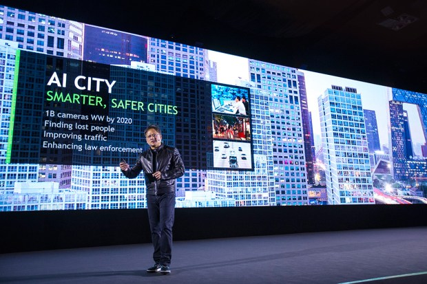 gtc-china-2017-ai-cities.jpg