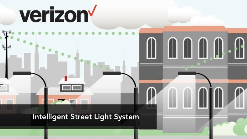 disruptcre-verizon-smart-street-lights.001.jpeg
