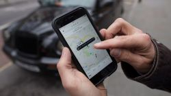 Uber is Launching a Car Rental Service Right From its App