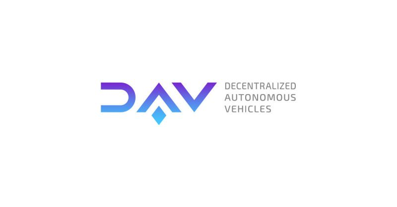 Decentralized Autonomous Vehicles Foundation Secures Major Investment from Block Crafters Capital