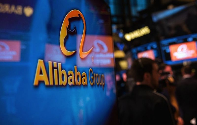 Alibaba Gears Up for the Driverless Era, Reaffirms Commitment