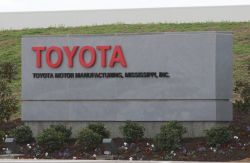Toyota Investing $170 Million to Build the Next-Gen Corolla in the U.S.