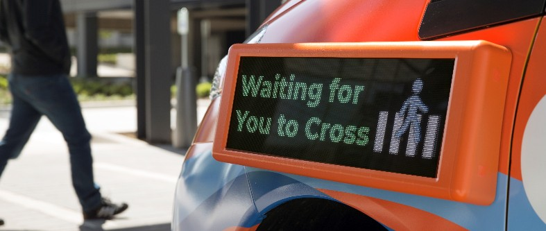 HRI Screen Waiting For You To Cross (2).jpg
