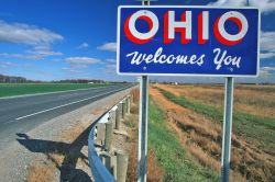 Ohio Governor Welcoming Self-Driving Cars to the State