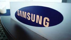 Having Multiple Partnerships Will Help Samsung Become an Autonomous Tech Leader