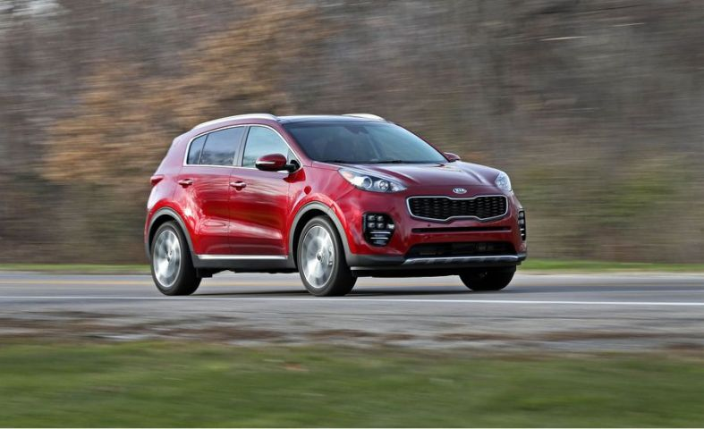 2018-kia-sportage-in-depth-model-review-car-and-driver-photo-689160-s-original.jpg