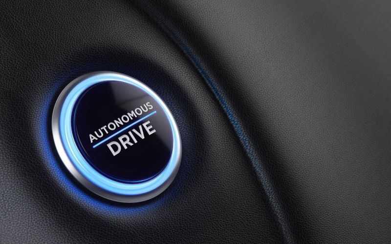 Stanford Panel Experts Predict Driverless Cars 10 Years Away