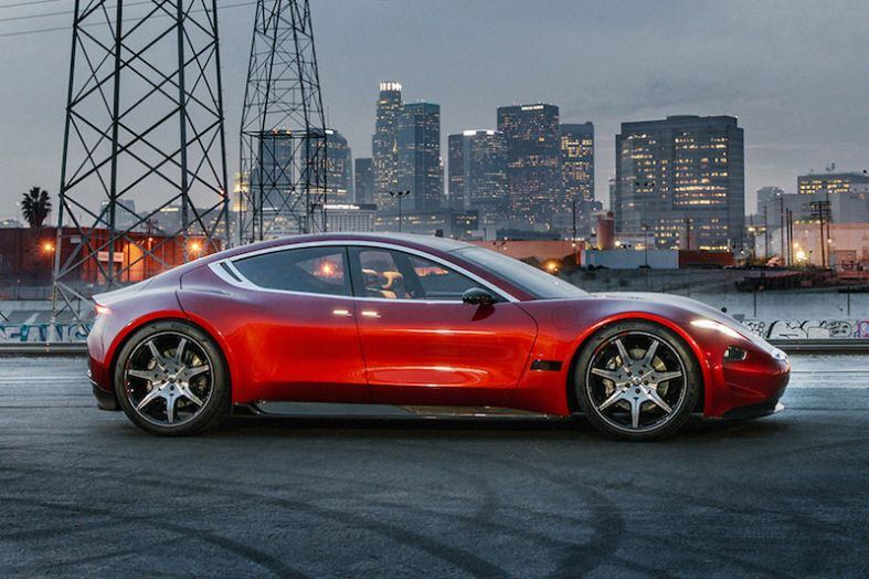 Fisker EMotion 2.jpg