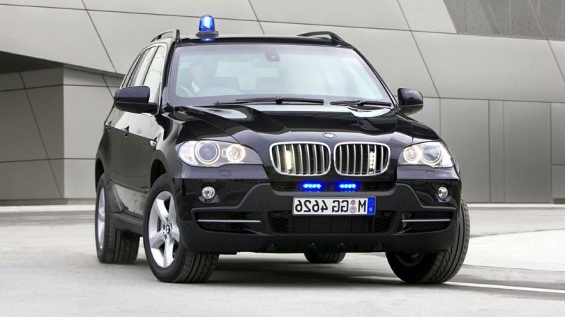 Tencent Keen Security Lab Uncover Vulnerabilities in BMW Connected Car, Receives Award