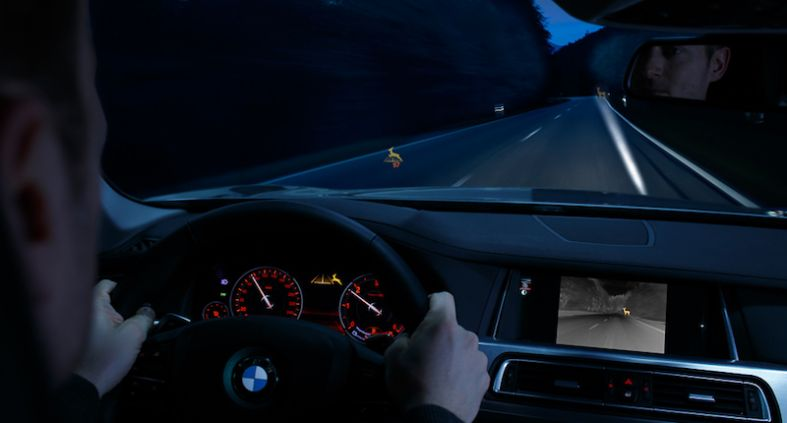 BMW Night Vision.jpg