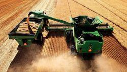Smart Ag Raises $5 Million to Develop Autonomous Farming Software