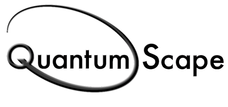 vw investing  100 million in solid state battery maker quantumscape - futurecar com