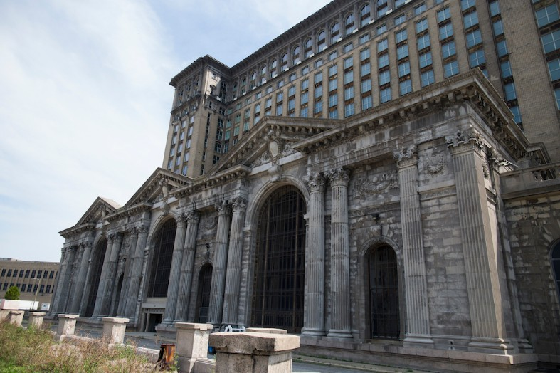 Michigan Central Station 3.jpg