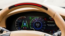What Makes Cadillac's Super Cruise System Better Than the Competition?