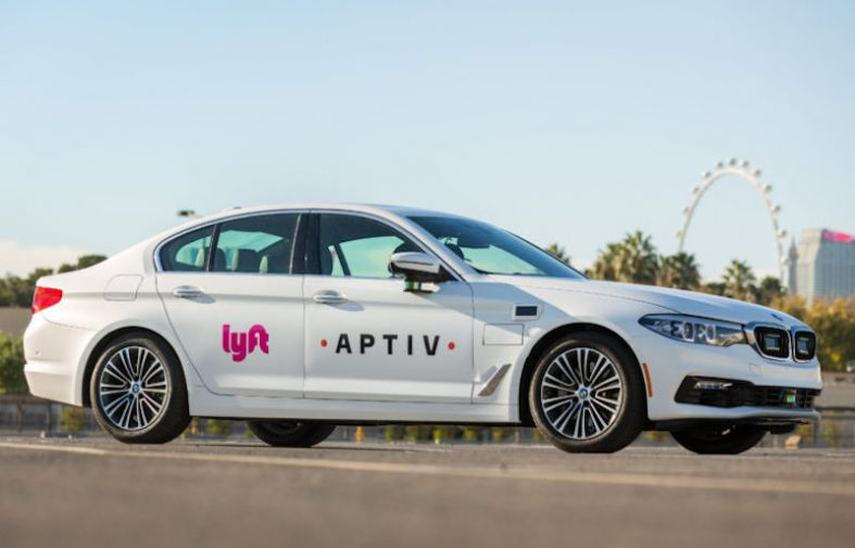 Lyft and Aptiv Autonomous.jpg