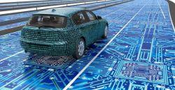 Aurora Labs Raises $8.4 Million for its 'Self-Healing' Automotive Software