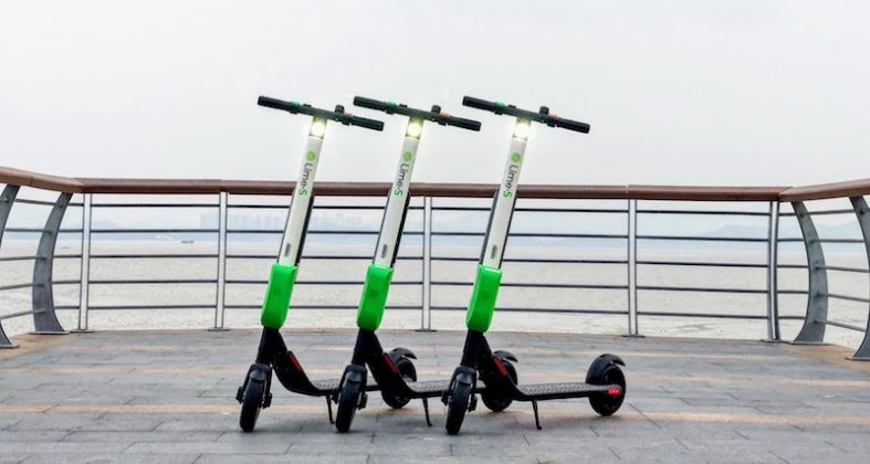 Lime Electric Scooter.jpg