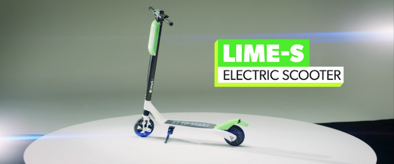 Lime Electric Scooter 2.jpg