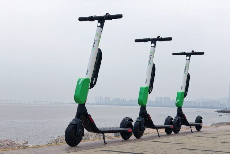 Lime Electric Scooter 4.jpg