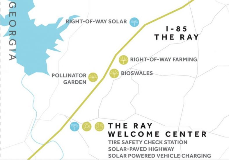 The Ray Map.jpg