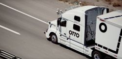 Uber Kills its Autonomous Truck Plans 2 Years After Buying Self-Driving Trucking Startup Otto