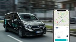 The moovel Group Gains 5 Million Users with its OS for Mobility Services