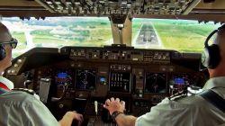 Autonomous Flight Startup Xwing Raises $4M in Seed Funding Round