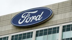 Ford Subsidiary Autonomic Partners with Alibaba Cloud to Standardize Connected Car Communications