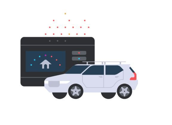 Amazon Provides Open Access to Alexa Software Development Kit for Cars