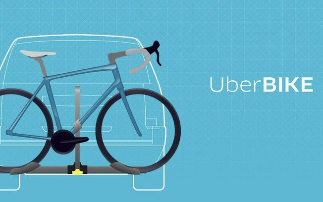 Uber Plans to Shift Focus to Electric Scooters & E-Bikes for Short City Trips