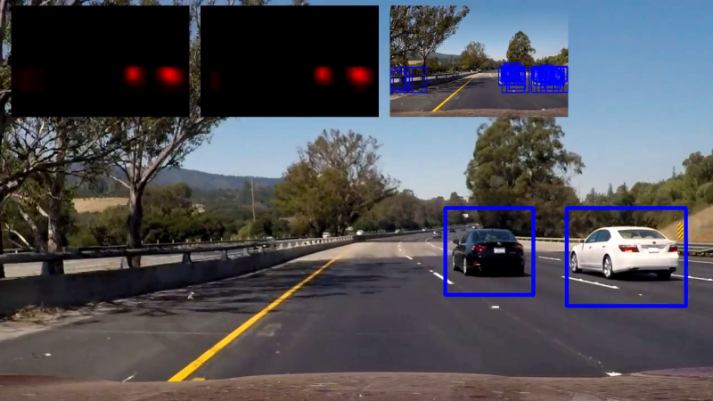 Stanford Researchers Create New AI Camera for Faster Image Classification