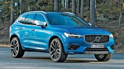 Volvo Cars Cancels its Planned IPO Amid Ongoing Trade Tensions