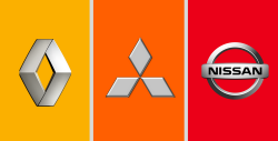 Renault-Nissan-Mitsubishi Announce Deal with Google to Embed Android OS in Vehicles