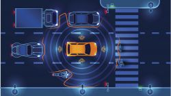 Applied Intuition Develops Virtual Simulator for Driverless Cars, Completes Series A Round
