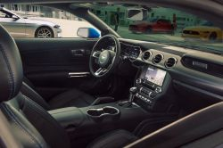 J.D. Power Finds Infotainment Technology is Improving, Still a Large Problem for Some Automakers